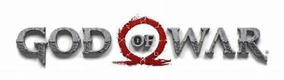 God War Symbol Omega Kratos Play Cogne