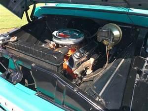 10 Ps Motor : 1963 chevy c10 short bed truck rebuilt 350 engine 350 ~ Kayakingforconservation.com Haus und Dekorationen