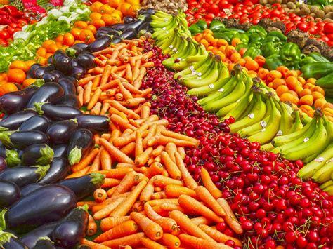 manger  fruits  legumes par jour pour nos besoins