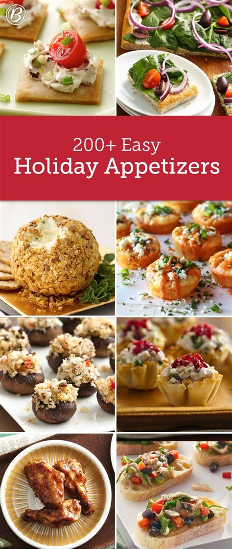 Www.pinterest.com.visit this site for details: The 21 Best Ideas for Heavy Appetizers for Christmas Party - Most Popular Ideas of All Time