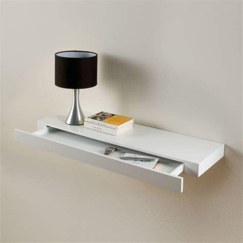 white floating shelf white gloss floating shelf for room white floating shelf