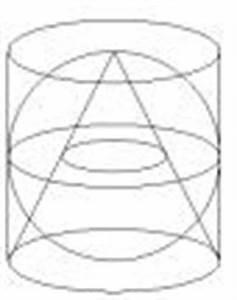Flächeninhalt Zylinder Berechnen : geometrie ~ Themetempest.com Abrechnung