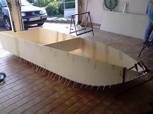 Motorboot Selber Bauen : bau von angelboot grillforum und bbq ~ A.2002-acura-tl-radio.info Haus und Dekorationen
