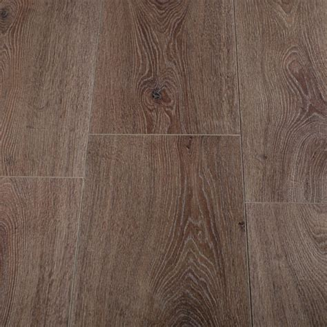 prestige oak laminate flooring kronotex exquisit 8mm prestige oak dark 4v laminate flooring