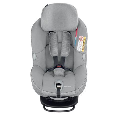 siege auto bebe 0 1 siège auto milofix nomad grey groupe 0 1 de bebe