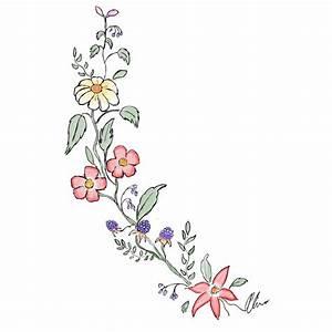 Cute Flower Drawing Cute Flower Drawings Tumblr Cute ...