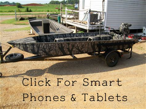 Flats Boats For Sale Near Me by Aluminum Duck Boats Fishing Boats Duck Boats Jon Boats