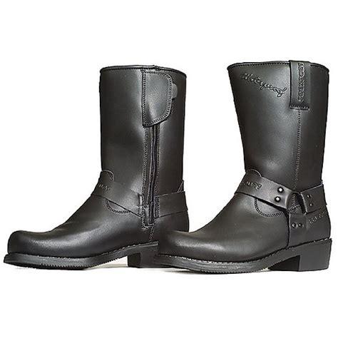 buy motorcycle waterproof boots motorcycle boots custom technical prexport 230 wp waterproof