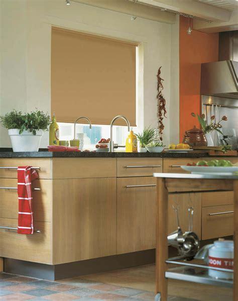 Für Küche jaloucity jalousien rollos plissees f 252 r die k 252 che