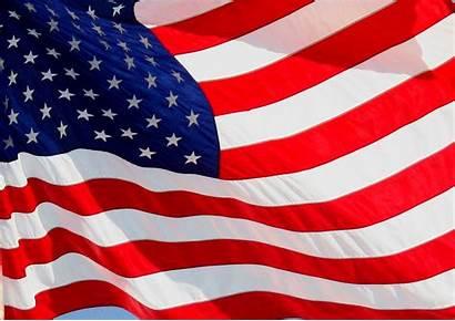 Flag Usa Weneedfun