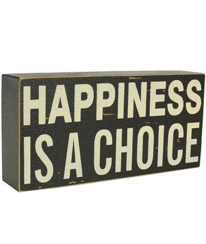 happiness   choice ideas  pinterest choose