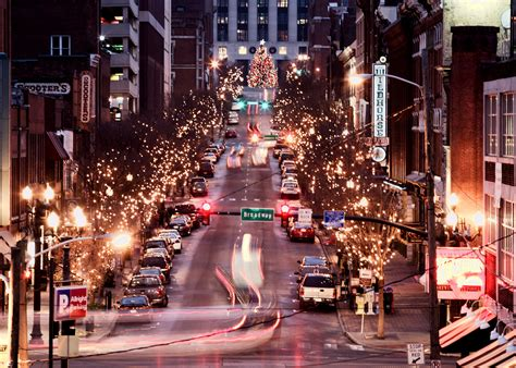 the dancing lights of christmas nashville tn what to do in nashville during the holidays greta hollar