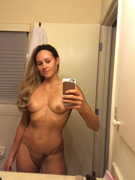 Kimberly Nancy The Fappening Nude 45 Leaked Photos