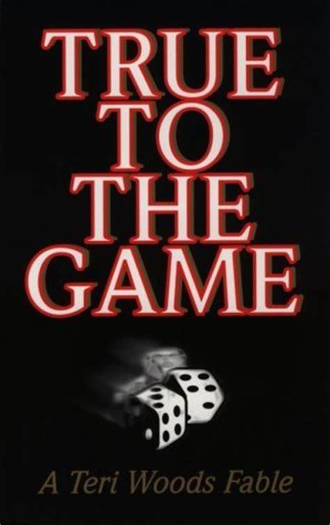 true   game true   game