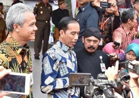Check spelling or type a new query. Presiden Serahkan SK Hutan Sosial di Boyolali - Jowonews