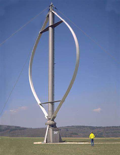 Руководство по расчету ветряка Хью Пигота