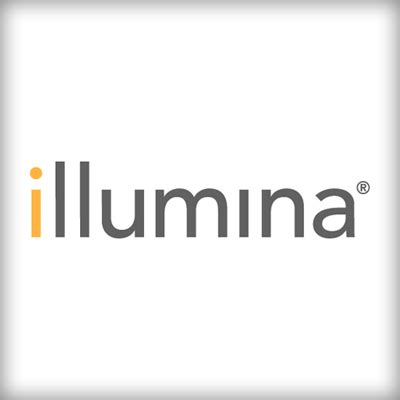 illumina sequencing price illumina nasdaq ilmn heffx trading outlook live