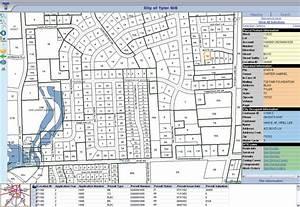 Appraisal District: Hood County Appraisal District