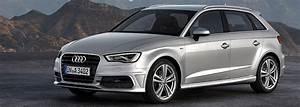 Audi A 3 Neu : audi a3 sportback 8v abmessungen technische daten ~ Kayakingforconservation.com Haus und Dekorationen