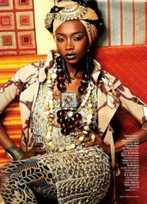 media development portfolio fashion editorial photography