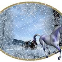 snowy animated cliparts   clip art  clip art  clipart library
