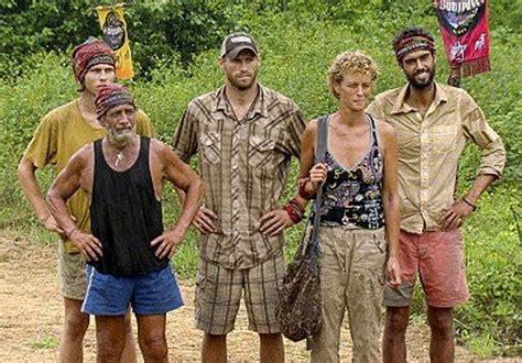 'Survivor Nicaragua' - Season finale polls, predictions ...