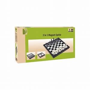Backgammon Spiel Kaufen : natural games 3 in 1 magnetspiele dame schach und ~ A.2002-acura-tl-radio.info Haus und Dekorationen