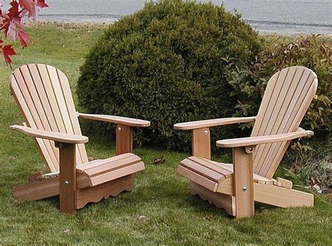 chaise adirondack canadian tire pair of royal adirondack chairs achat vente de adirondack chairs in cedar chairs and
