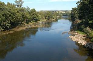 math families the river visit cumbria