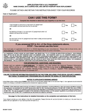 17 printable form ds 5504 templates fillable sles in