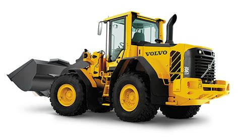vrents volvo construction equipment rentals south australia