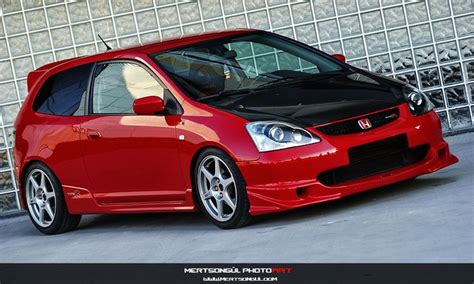 17 Best Images About [whip] Jdm × Honda/acura On Pinterest