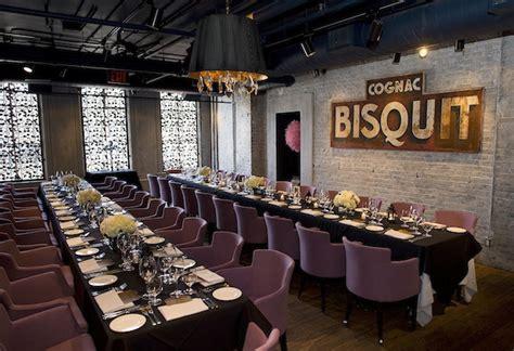 boutique wedding  trendy george restaurant wedding