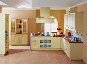 wall paint ideas for kitchen With best brand of paint for kitchen cabinets with wall art philippines