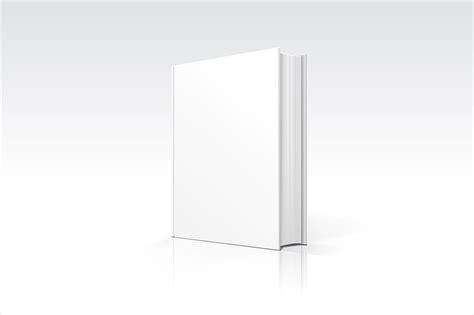 22+ Book Templates  Design Trends  Premium Psd, Vector