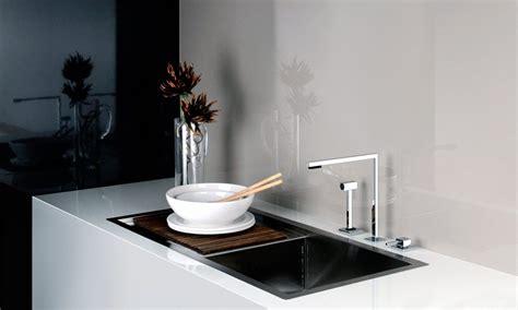 torneiras de cozinha modernas fotos  imagens