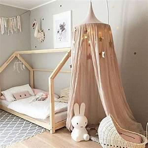 Decoration Chambre D Enfant : relooking et d coration 2017 2018 bricolage enfants d co chambre d enfant ~ Teatrodelosmanantiales.com Idées de Décoration