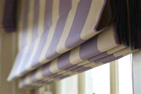 Effective Protection For Your Furniture Swing Arm Curtain Doll House Curtains Blackout For Home Theater White And Black Shower Hook Umbra Tension Rods Luxury Tie Backs Walmart Striped