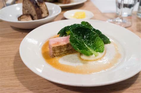 cuisine londonienne quot lyle s quot cantine londonienne très courue la cuisine à