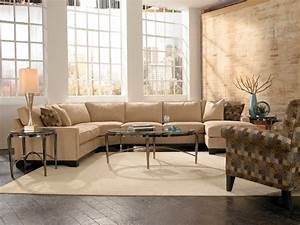 rubato chaise sectional contemporary sectional sofas With sectional sofas philadelphia