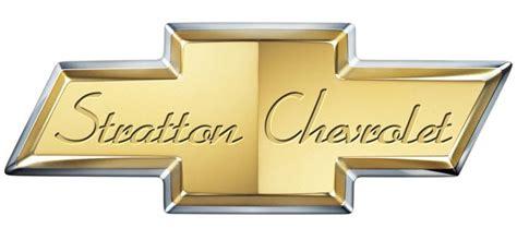 Photos For Stratton Chevrolet Yelp
