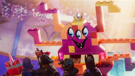 trailer wb aims  resuscitate  lego brand