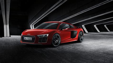 2018 audi r8 5 2 v10 plus price in uae specs review in dubai abu dhabi sharjah carprices ae