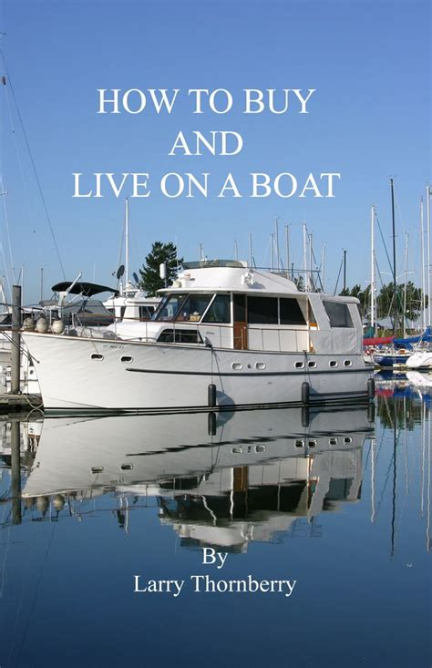 Buy A Boat To Charter by 1000 Ideas About Charter Boat On Saltwater