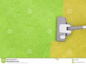 nettoyage de tapis photos libres de droits image 12760608 With nettoyage tapis avec vendre canapé rapidement