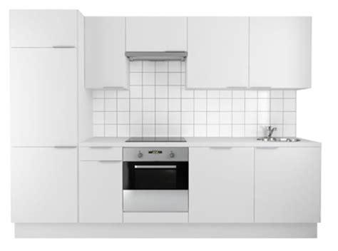 adh駸if meuble cuisine adhesif pour meuble cuisine adhesif decoratif pour meuble papier adhesif