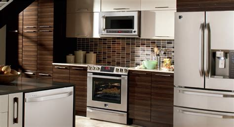 Kitchen Appliances Buy Household Appliances 2018