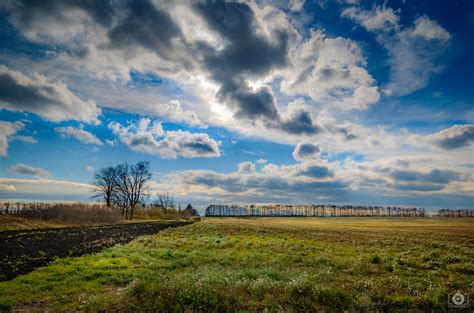 Background Images Of Pictures by Fall Rural Landscape Background High Quality Free