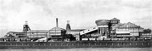 Ollerton Colliery  1938