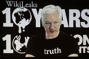 Are the Clinton WikiLeaks emails doctored, or are they ...